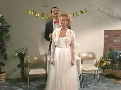 Vintage bride (Camaster) tube porn video