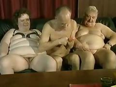 grand pa swinger tube porn video