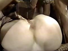 Sarah Jane Hamilton First Squirt Queen of Porn
