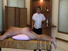 Lek tube porn video