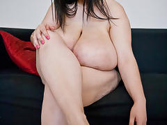 Feet, BBW, Big Tits, Boobs, Feet, Fetish
