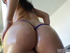Fucking Madison porn tube video