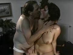 Joy Karins tube porn video