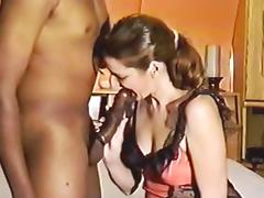 Amateur, Amateur, Interracial, Vintage, Retro, Vintage Interracial