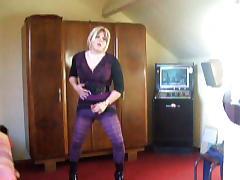 wanking porn tube video
