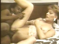 Abbey Gale and Tony Eveready tube porn video