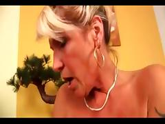 German Mom With Big Tits Fuck tube porn video