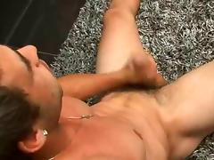 Big cocks sth8 aussie sucked porn tube video