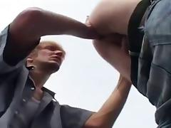 gay german skinheads tube porn video