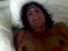 Samantha - Solo Tutorial