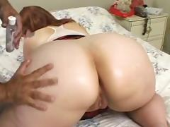Images - Ricciana bbw big ass part