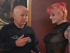 Fffm femdom tube search videos