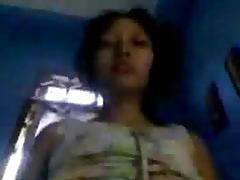 Indonesian Girl - Sofiana