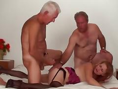 Hot Couuple 3 tube porn video