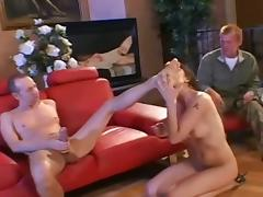 Adultery, 18 19 Teens, Adultery, Amateur, Anal, Brunette