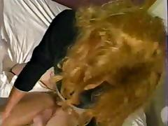 Vintage Tranny Candy Barr 2 tube porn video