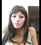 Practice Sucking Cock Fag