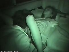 Two Horny Couples Sex Inside Of The Car tube porn video