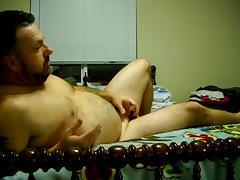 Update December 2013 porn tube video