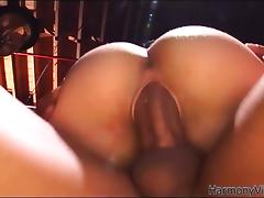 Sasha Grey tube porn video