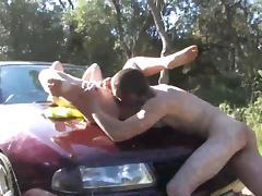 free Australian porn