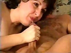 Homemade tube porn video