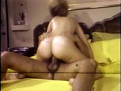 Stacey Donovan Pleasure Productions 12