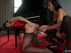 cellphone sex videos