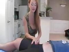 Adultery, Adultery, Amateur, Cougar, Cuckold, Cumshot