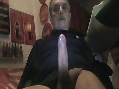 sborrata b porn tube video