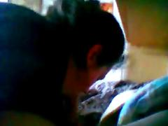 gypsy girl blow me tube porn video