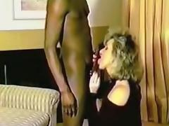Wife, Amateur, Interracial, Wife, Vintage, Historic Porn