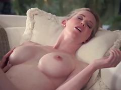 Sandy Wasko Black Tie Nights tube porn video
