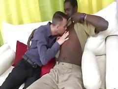 Latin Gay Wild Ass Fucking porn tube video