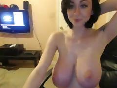 Gorgeous Pregnant Girls on Webcam 15 porn tube video
