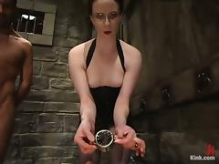 Bondage, BDSM, Bondage, Femdom