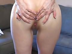 Lady M 4