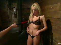 All, BDSM, Bondage, Femdom, Game