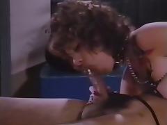Janey Robbins, Tara Aire + Hershel Savage