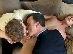 schoolboys and dad tube porn video