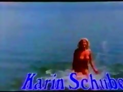Karin Schubert Double Desire 1985