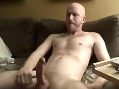 Edging porn tube video