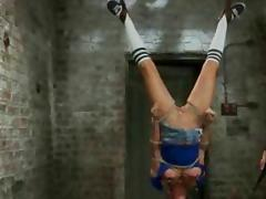 Simone Sonay teaser 9 tube porn video