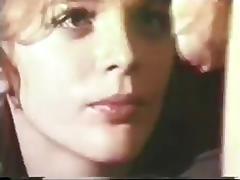 American Vintage porn tube video