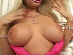 Big Boobs vol3