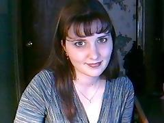 charlee web camera tube porn video