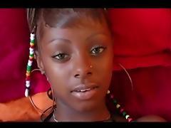 Princesse - Seductrice tube porn video