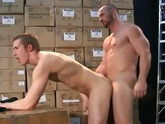 Owen and Mason porn tube video