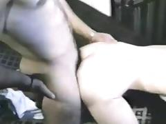 Greek Vromiki Parea porn tube video