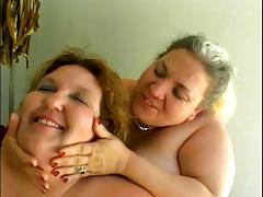 Chubby, BBW, Chubby, Chunky, Fat, Lesbian